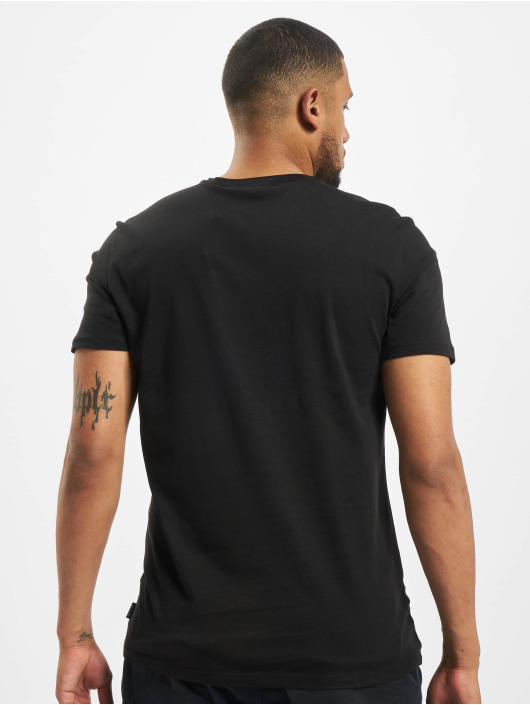 Only & Sons t-shirt onsKobe Life Reg zwart