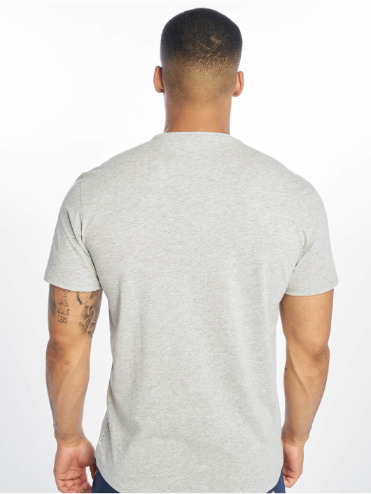 Only & Sons T-shirts onsBF Sons grå