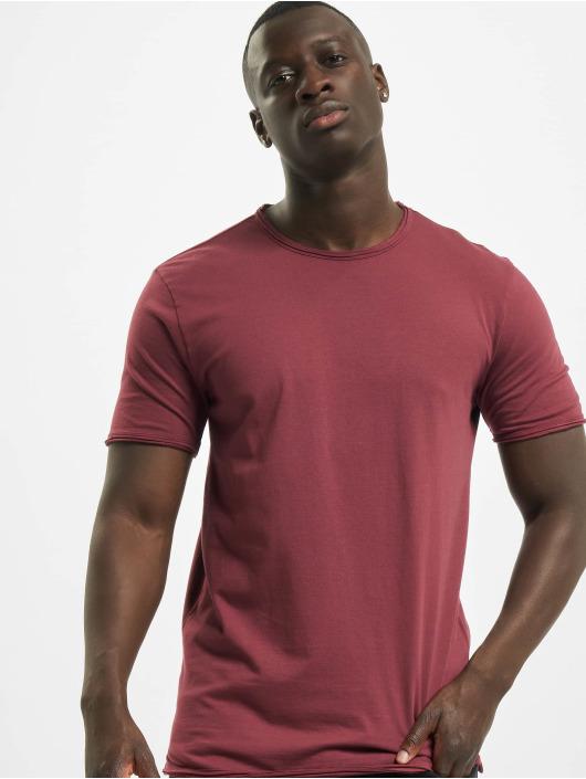 Only & Sons T-shirts onsAlbert rød