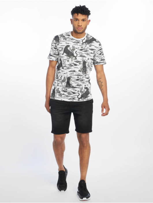 Only & Sons T-Shirty onsPilas bialy