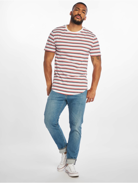 Only & Sons T-Shirty onsPalatine bialy