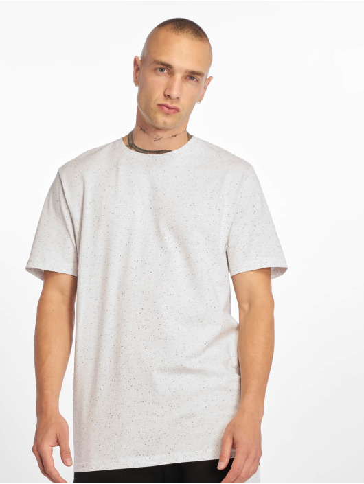 Only & Sons T-Shirty onsLars bialy