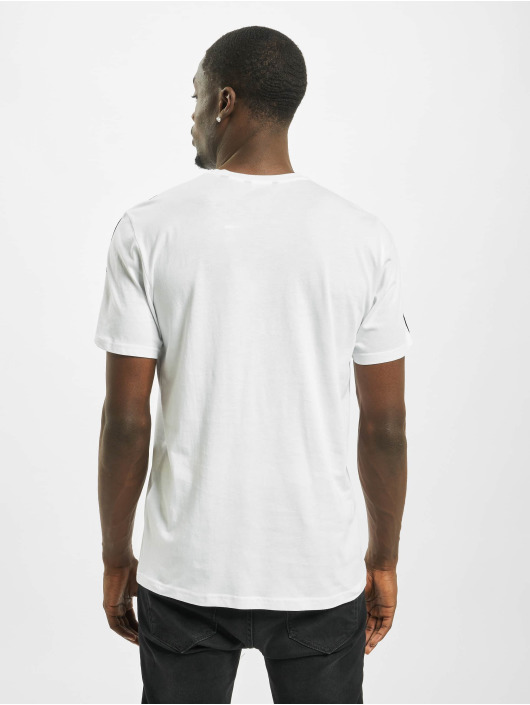 Only & Sons T-Shirty onsNasa License Regular bialy