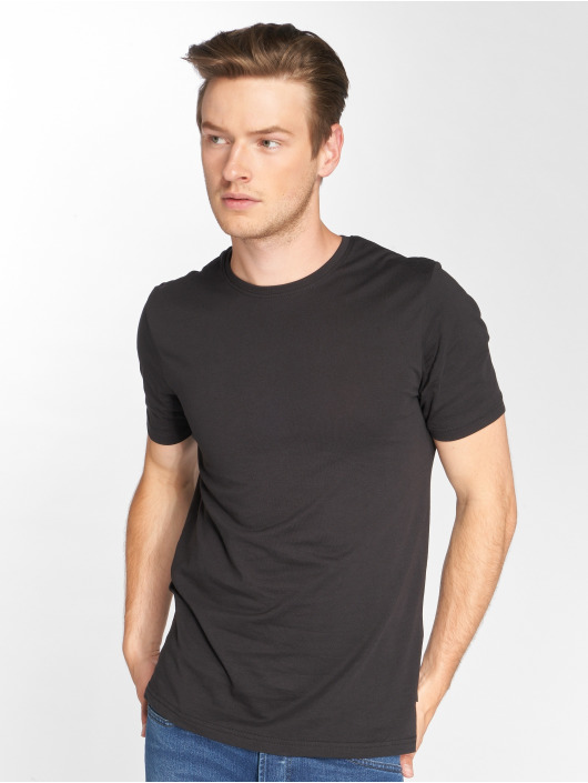 Only & Sons T-Shirty onsGabo czarny
