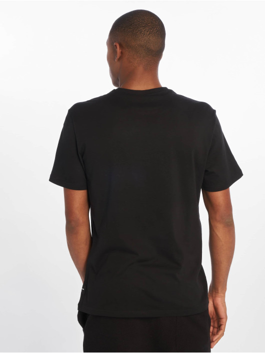 Only & Sons T-Shirty onsRapper czarny