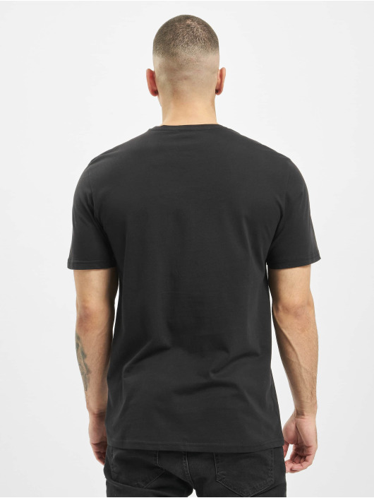 Only & Sons T-Shirty onsNormie czarny