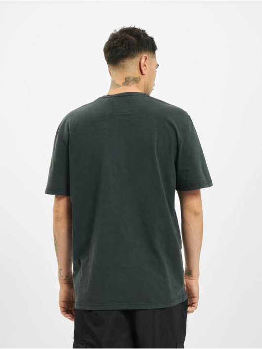 Only & Sons T-Shirty onsBrett Life Reg czarny