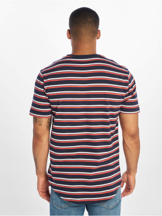 Only & Sons T-Shirty onsPalatine niebieski