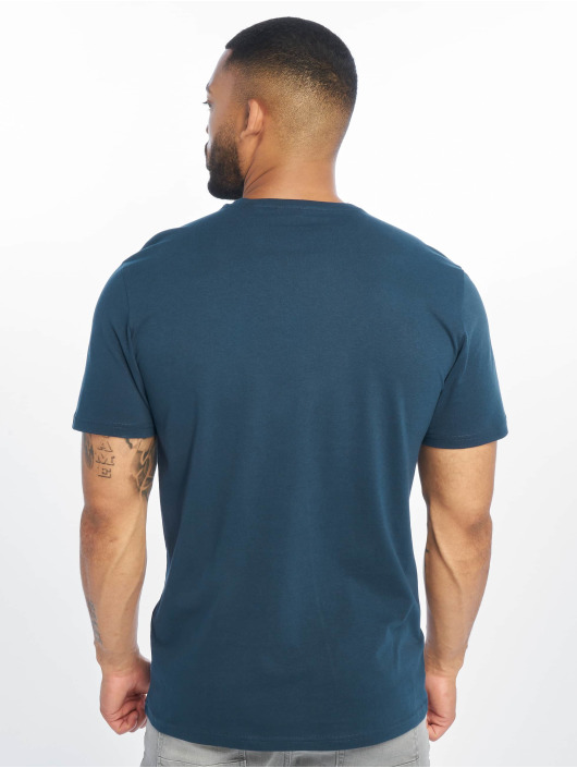 Only & Sons T-Shirty onsBF Sons niebieski