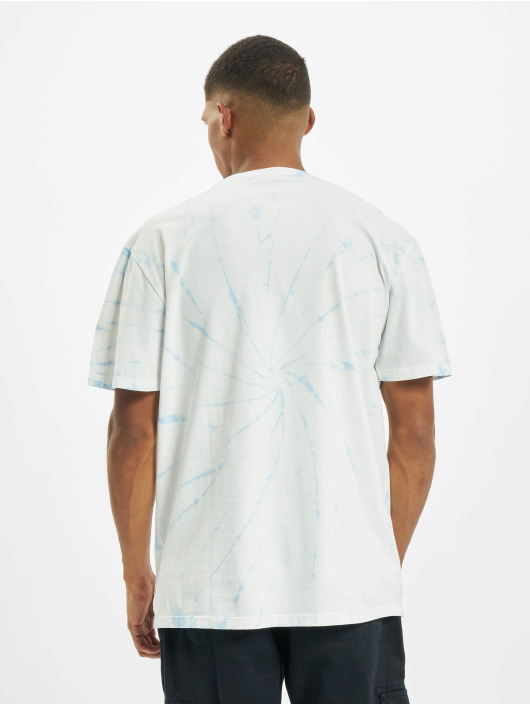 Only & Sons T-Shirty onsImilo niebieski