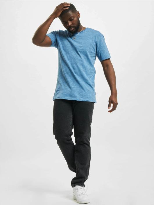 Only & Sons T-Shirty onsAlbert Life New Noos niebieski
