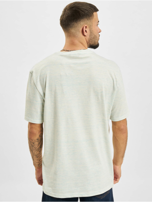 Only & Sons T-Shirty Ons Pile REG Injection niebieski