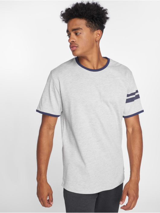 Only & Sons T-Shirty onsGerard szary