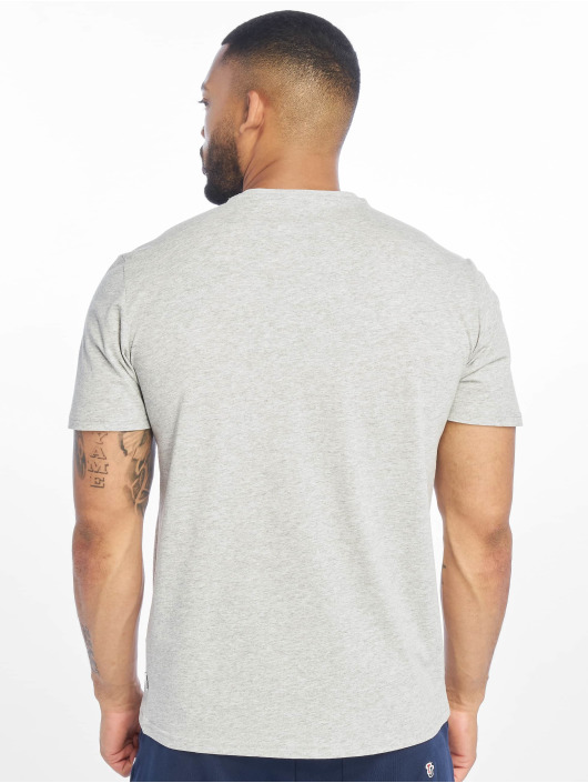 Only & Sons T-Shirty onsBF szary