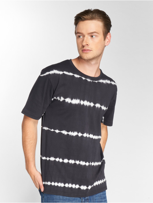 Only & Sons T-skjorter onsTie Dye blå