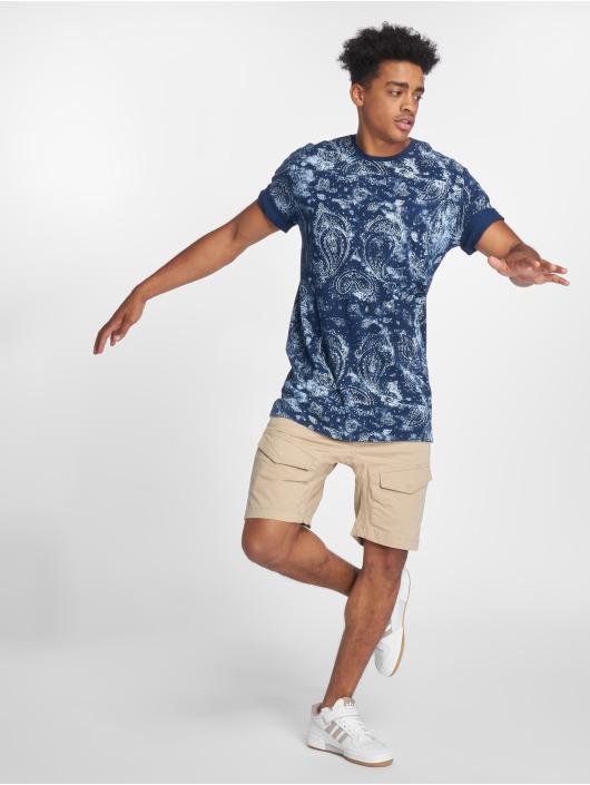 Only & Sons T-skjorter onsGlenn blå