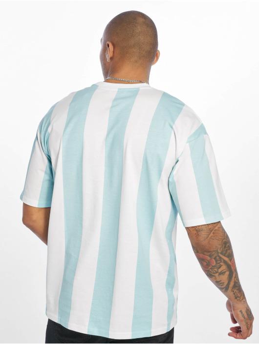 Only & Sons T-skjorter onsHurry blå