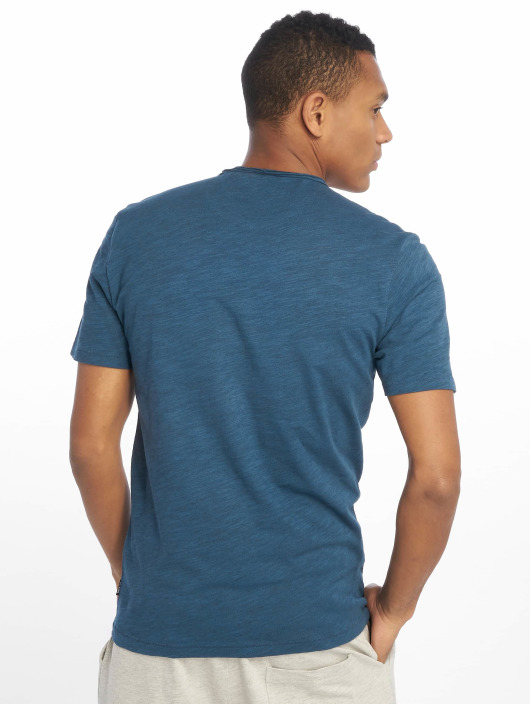 Only & Sons T-skjorter onsAlbert Noos blå