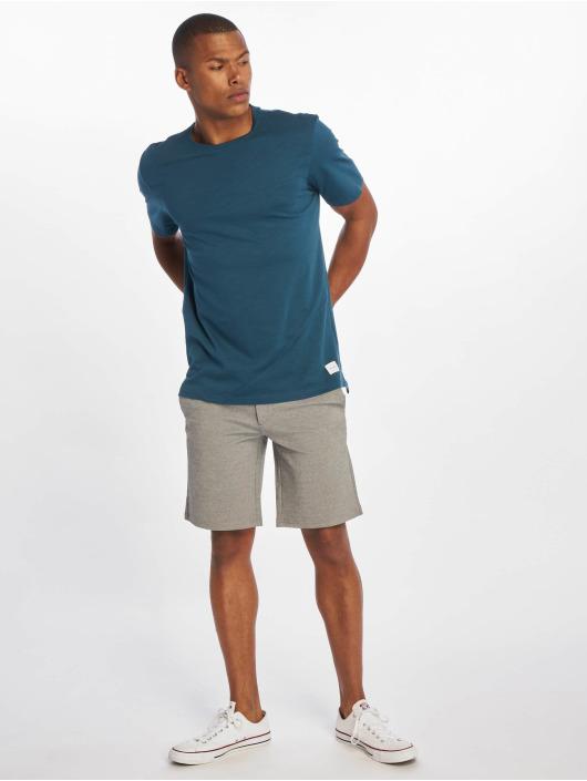 Only & Sons T-skjorter onsLarson blå