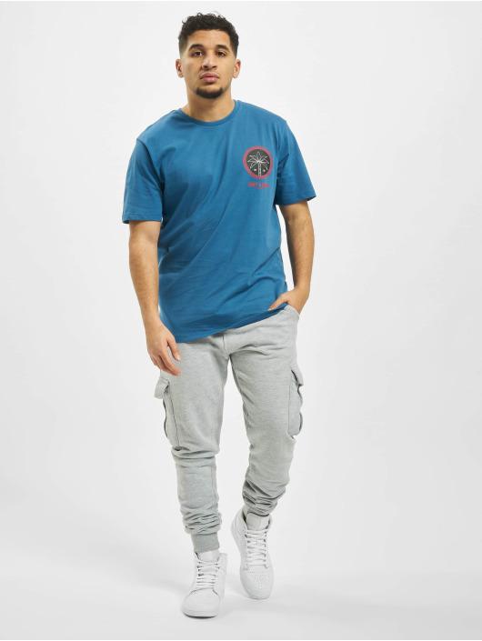 Only & Sons T-skjorter onsRover Regular blå