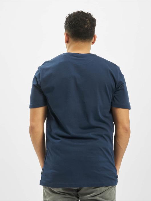 Only & Sons T-skjorter onsCalm Slim blå