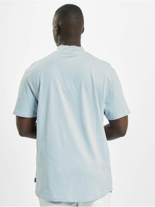 Only & Sons T-skjorter onsHigh blå