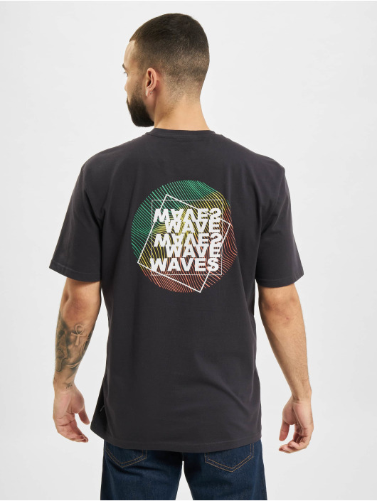 Only & Sons T-skjorter Onsatik Life REG blå