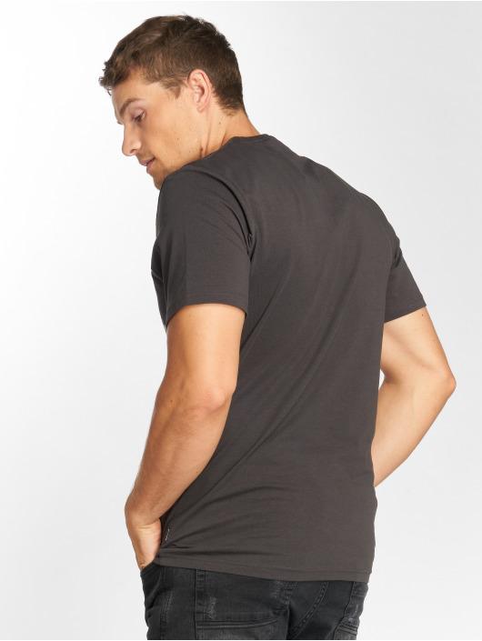 Only & Sons T-skjorter onsFair grå