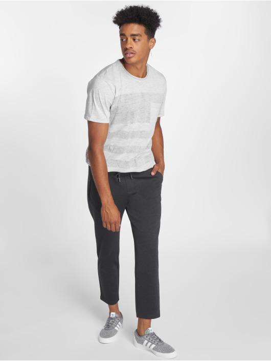 Only & Sons T-skjorter onsNew grå