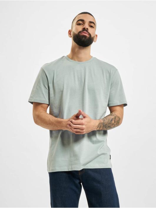 Only & Sons T-skjorter Onsarne Life REG grå