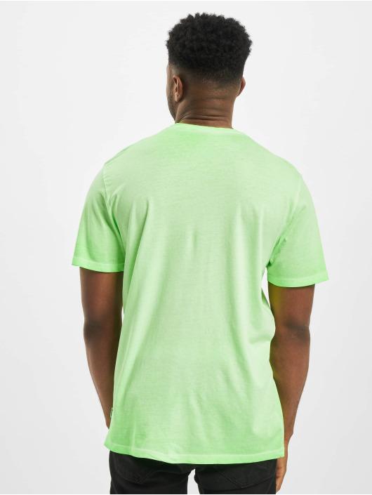 Only & Sons T-skjorter onsPimmit Neon grøn