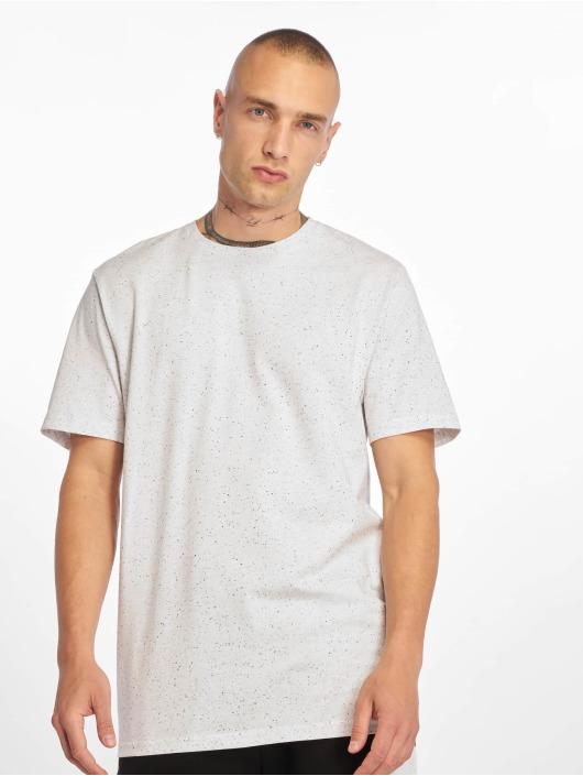Only & Sons T-skjorter onsLars hvit