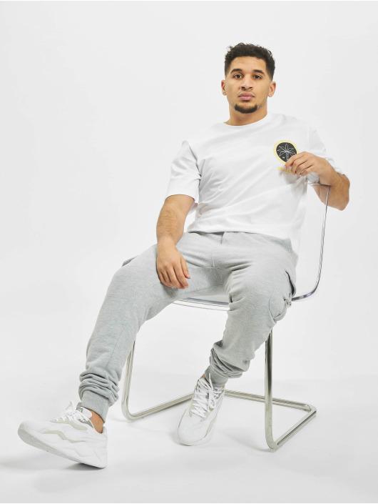 Only & Sons T-skjorter onsRover Regular hvit