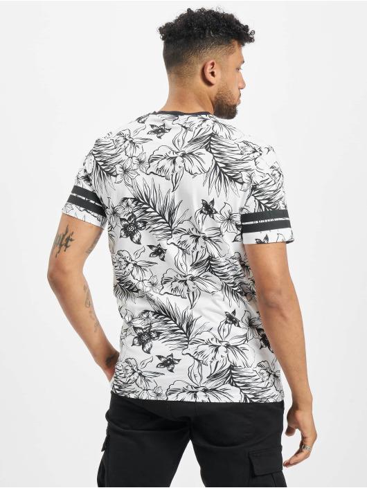 Only & Sons T-skjorter onsKafka Slim hvit