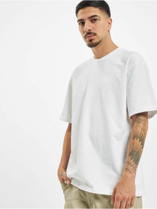 Only & Sons T-skjorter onsDante Life Oversize hvit