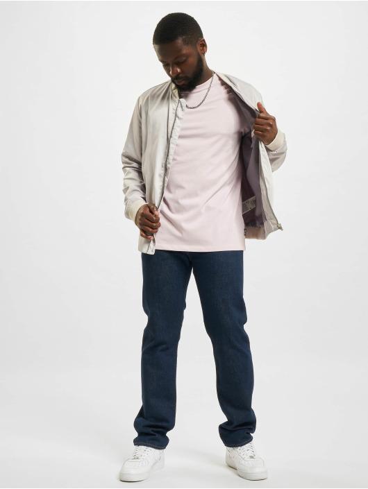 Only & Sons T-skjorter Onsarne Life REG lilla