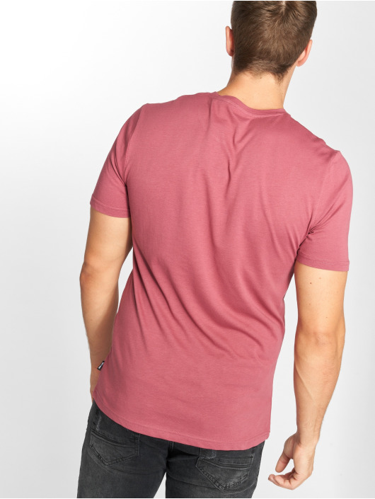 Only & Sons T-skjorter onsGabriel red