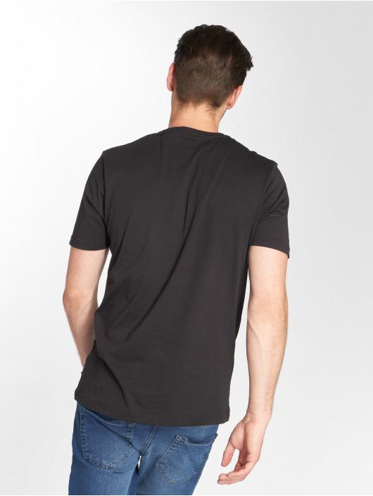 Only & Sons T-skjorter onsGabo svart