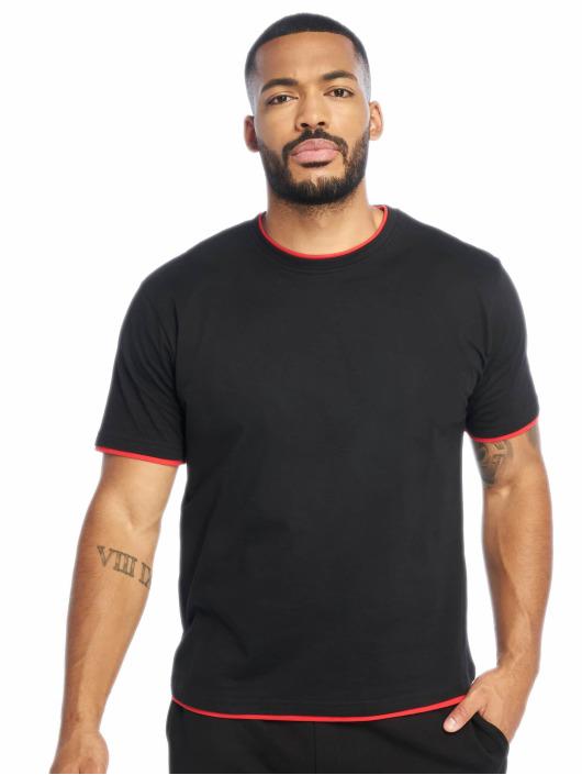 Only & Sons T-skjorter onsBF Sons svart