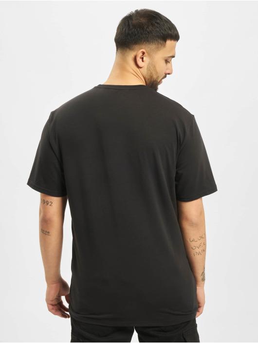Only & Sons T-skjorter onsmStefan Regular svart