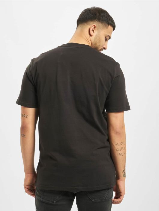 Only & Sons T-skjorter onsMogens Regular svart