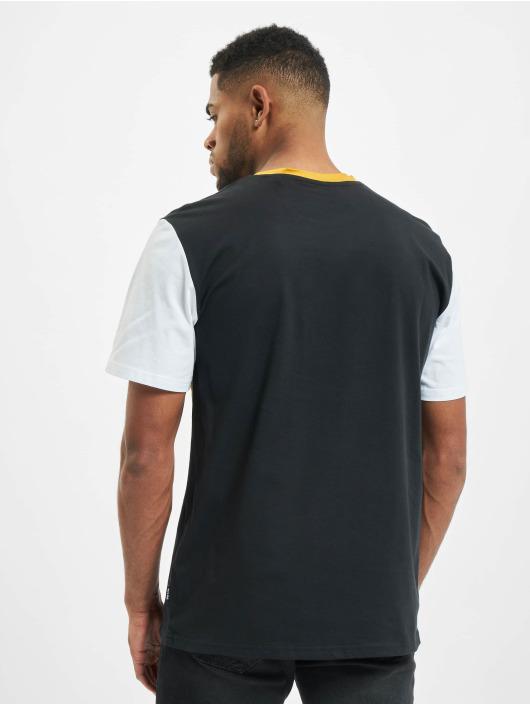 Only & Sons T-skjorter onsMatthew svart