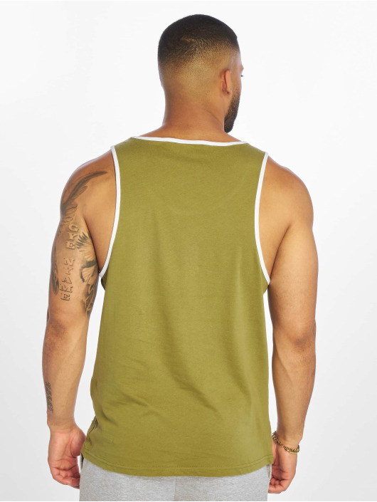 Only & Sons Tank Tops onsLorry oliva