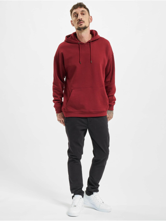 Only & Sons Tygbyxor onsTarp Washed Noos svart