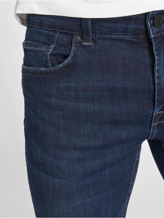 Only & Sons Tynne bukser 22010433 blå