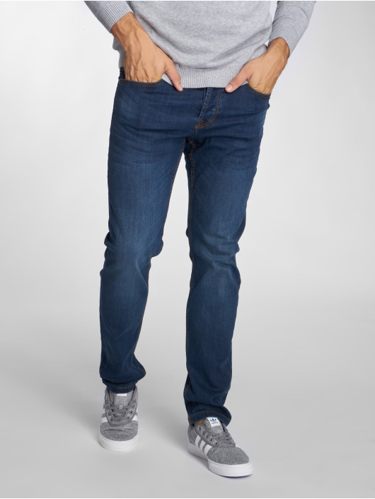 Only & Sons Tynne bukser onsLoom 5953 Pk blå