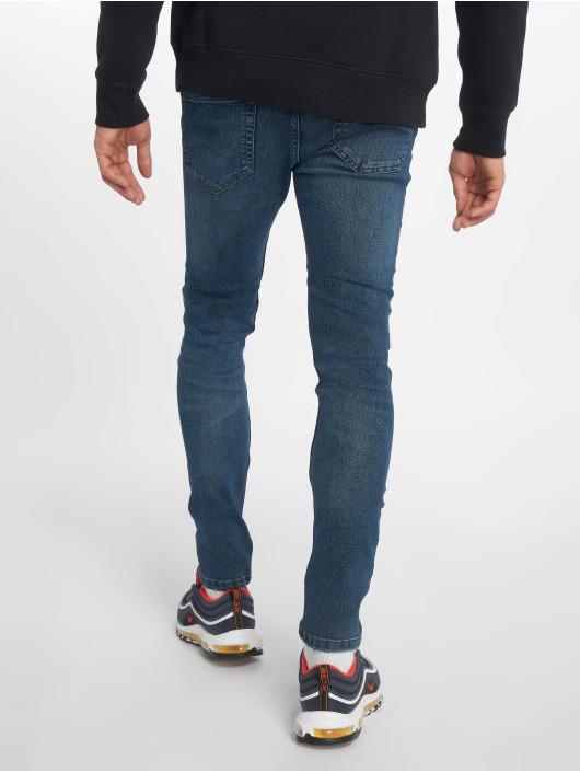 Only & Sons Tynne bukser onsWarp Pk 2198 blå