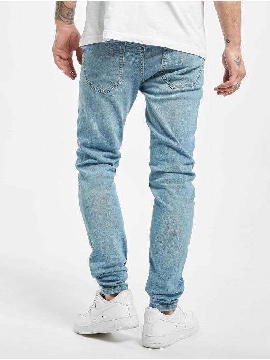 Only & Sons Tynne bukser onsWarp blå
