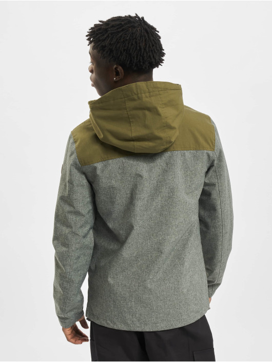 Only & Sons Übergangsjacke onsEmil olive