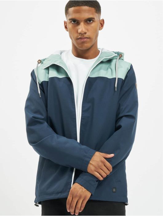 Only & Sons Veste mi-saison légère Onsemil Windbreaker Noos Otw turquoise